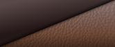 Canyon Tri-tone leather