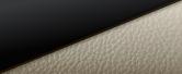 Salt Creek Two-tone leather