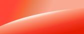 Corona del Sol (red)